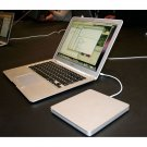 USB External Slot in DVD CD RW Drive Burner Superdrive for Apple MacBook Air Pro     VW2