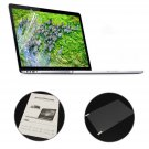 Clear Transparent Screen Protector Flim Guard For Macbook Pro 13'' Retina Laptop     VW2