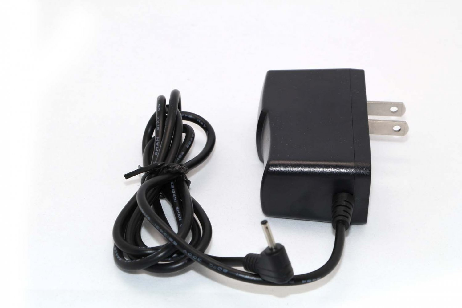 1A AC/DC Wall Power Adapter Charger For Sirius Stiletto S50 Streamer 3 XM Radio    V10