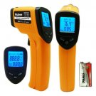 Temperature Gun Non-contact Infrared IR Laser Digital Thermometer FDA Approved    AW3
