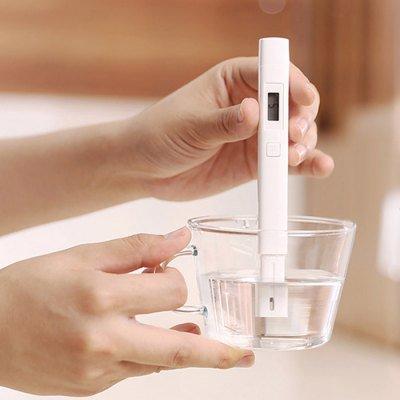 Xiaomi Mi TDS Pen  -  WHITE 138956501