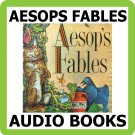 Aesops Fables MP3 Audio Book Collection 285 Verses On CD   HG5