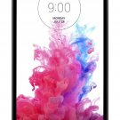 "LG G3 Beat 8GB Unlocked GSM 5"" Quad-Core 8MP Camera Android Smartphone"