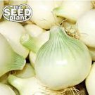 Crystal Wax Onion Seeds - 175 SEEDS