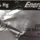 Energizer 379 SR521SW Battery