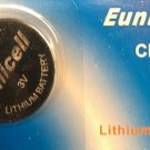 CR2016 Eunicell 2016 SV DL2016 LM2016 BR2016 L2016 3V batteries battery