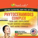 1 Phytoceramides Anti Aging Skin Hydration-Wrinkle Remover