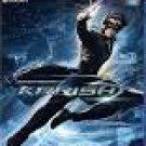 Krrish 3 Blu Ray