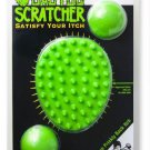 CACTUS SCRATCHER-The Best Back Scratcher You'll Ever Own