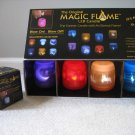 Magic Flameless LED Candles