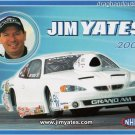 2005 NHRA PS Handout Jim Yates