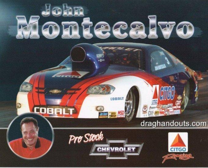 2005 PS Handout John Montecalvo (version #1)