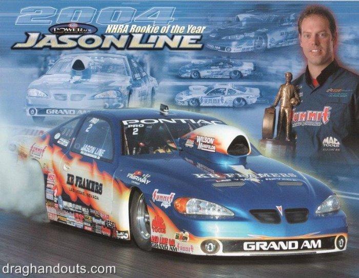 2005 NHRA PS Handout Jason Line (version #1)