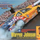 2005 NHRA PS Handout Warren Jonson (version #1)