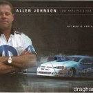 2005 NHRA PS Handout Allen Johnson