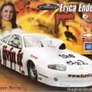 2005 NHRA PS Handout Erica Enders (version #2) wm