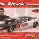 2005 NHRA PS Handout Mike Edwards (Version #2)