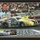 2005 NHRA PS Handout Dave Connolly (version #3)