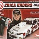 2005 NHRA PS Handout Erica Enders (version #1) wm