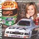 2007 NHRA FC Handout Ashley Force (version # 2) wm
