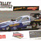 2007 NHRA FC Handout Andy Kelley (version #2)