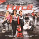 2007 NHRA FC Handout Driving Force wm