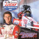 2007 NHRA TF Handout Morgan Lucas (version # 2)