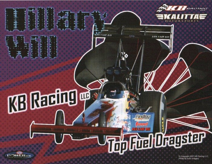 2007 NHRA TF Handout Hillary Will (version #1) wm