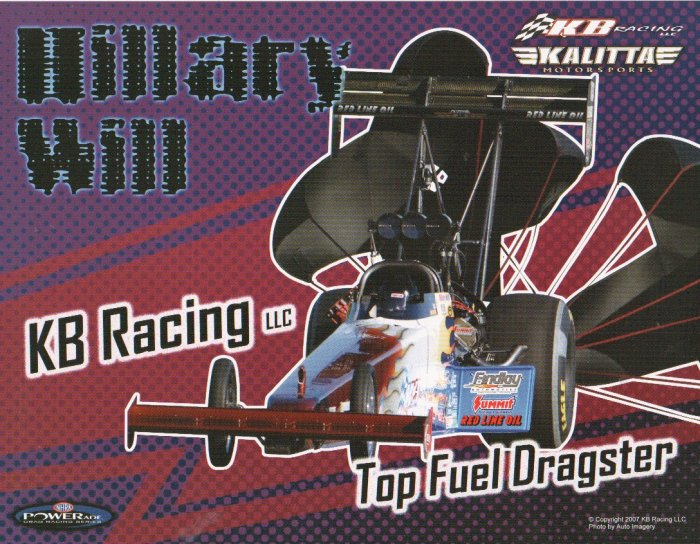 2007 NHRA TF Handout Hillary Will (version #2) wm