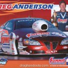 2008 NHRA PS Handout Greg Anderson (version #2)