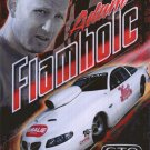 2008 NHRA PS Handout Adam Flamholc