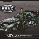2006 NHRA FC Handout Ron Capps (version #1)