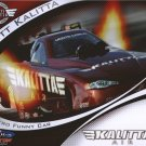 2006 NHRA FC Handout Scott Kalitta (version #2)