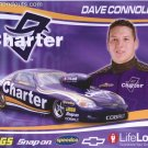 2008 NHRA PS Handout Dave Connolly (version #3) black coupon