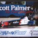 2006 NHRA TF Handout Scott Palmer (version #1)