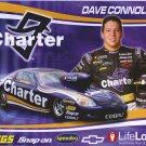 2008 NHRA PS Handout Dave Connolly (version #4)