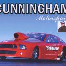2008 NHRA PS Handout Jim Cunningham (version #2)