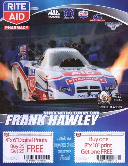 2008 NHRA FC Handout Frank Hawley (version #3)