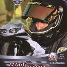 2008 NHRA PSB Handout Peggy Llewellyn (version #2) wm
