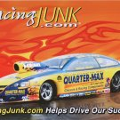 2008 NHRA PS Handout Rickie Jones (version #3)