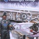 2008 NHRA PM Handout Danny Rowe (version #2)