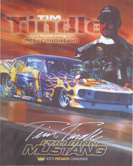 2008 NHRA PM Handout Tim Tindle (version #2)