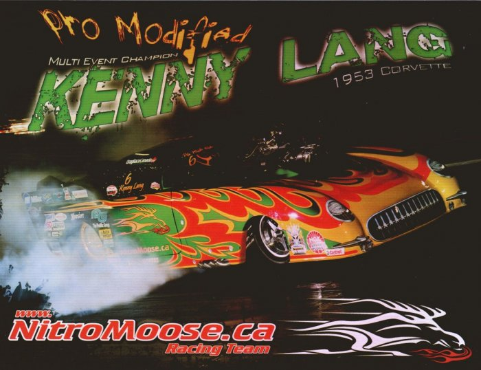 2008 NHRA PM Handout Kenny Lang (version #2)