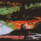 2008 NHRA PM Handout Kenny Lang (version #2)