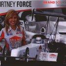 2008 NHRA TAD Handout Courtney Force wm