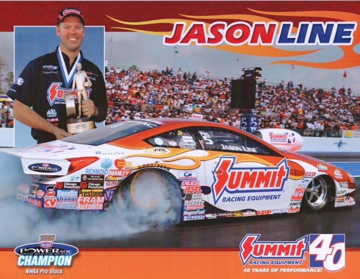 2008 NHRA PS Handout Jason Line (version #3)