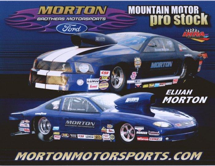 2008 NHRA PS Handout Elijiah Morton (version #2)
