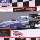 2008 NHRA FC Handout Andy Kelley (version #2)
