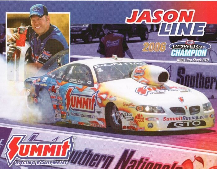 2007 NHRA PS Handout Jason Line (version #2)