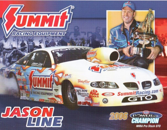 2007 NHRA PS Handout Jason Line (version #1)